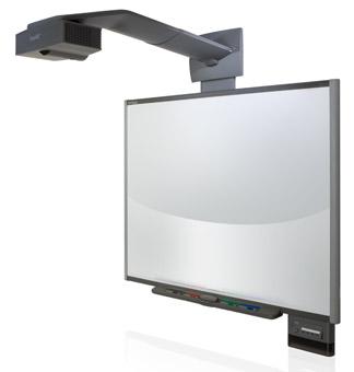 214885-smart-board-685i3