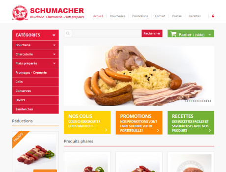 Boucherie-Schoumacher