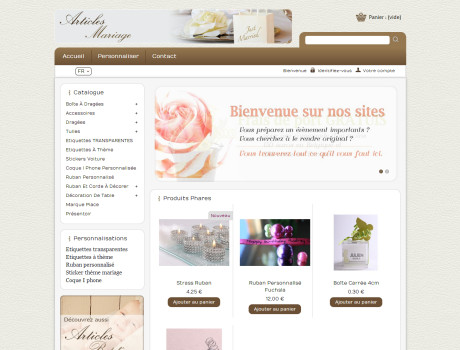 articles-mariage