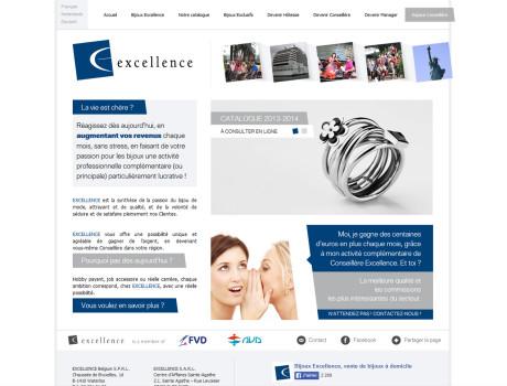 Bijoux-Excellence
