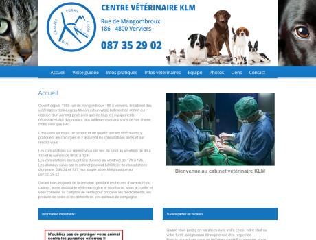 Cabinet-Vétérinaire-Kohl-Legras-Moson