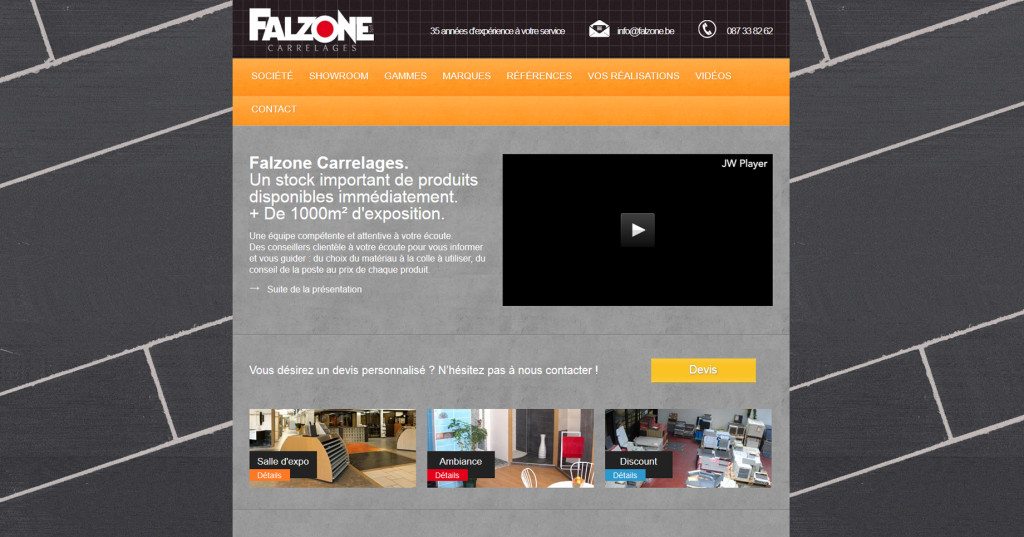 Falzone