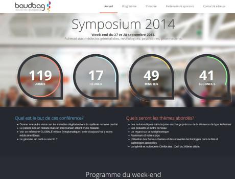Symposium-2014