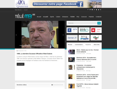 TéléMB