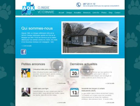 adk-clinique-vet-1024x553