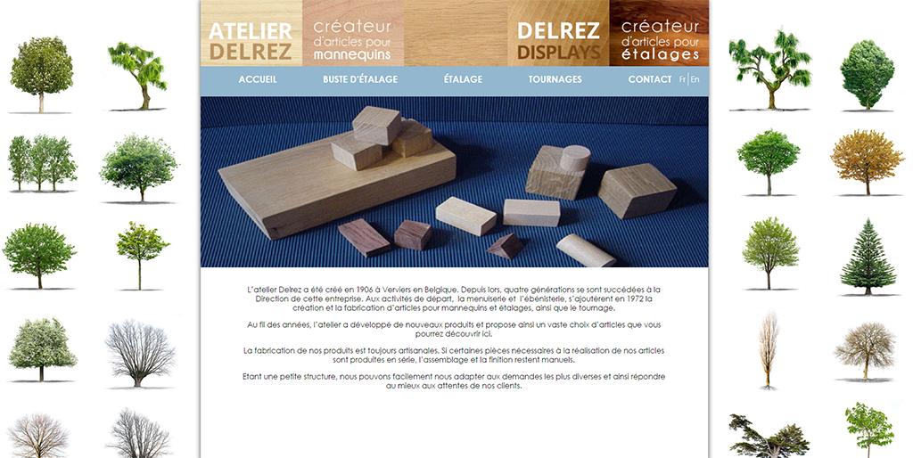 Atelier Delrez