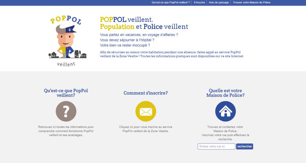Poppol