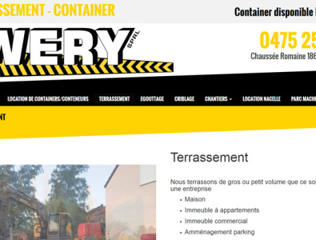werycontainers