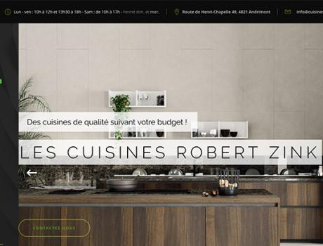 Cuisine-Robert-Zink
