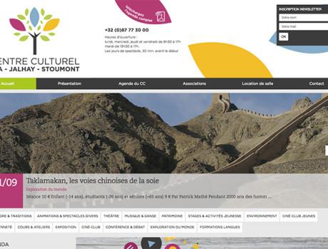 Site-Centre-Culturel-Spa-Jalhay-Stoumont