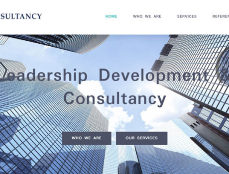 europeconsultancy