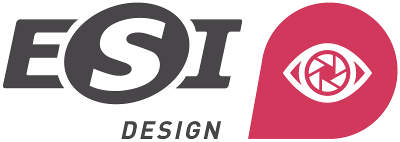 ESI INFORMATIQUE DESIGN