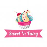 Sweet *n Fairy