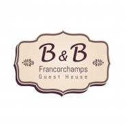 BB-Francorchamps Guest House