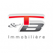 TB-Immobiliere