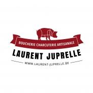 Laurent-Juprelle / Boucherie-Charcuterie-Artisanale / Olne