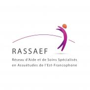 Rassaef
