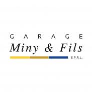 Garage Miny & Fils