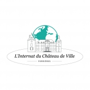 Internat du Château de Ville