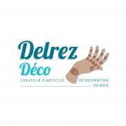 Delrez Déco / Equitation / Buste et Etalage / Verviers