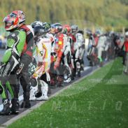 Sport Moteur – RICHARD HUBIN – FRAIKIN MOTOS