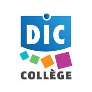 DIC-Collège