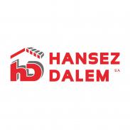 Hansez-Dalem