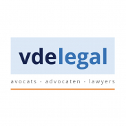 VDE-Legal Avocats
