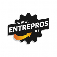 EntrePros