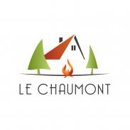 Le Gîte – Le Chaumont