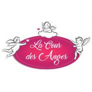 La Cour des Anges