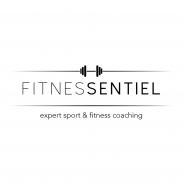 Fitnessentiel / Pôlessentiel