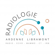Ardenne Radiologie Libramont