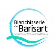 Blanchisserie de Barisart