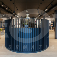 Boutique – THIMISTER MEN