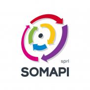 Somapi