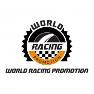 Word-Racing-Promotion