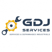 GDJ Services