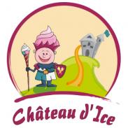 Château d'Ice